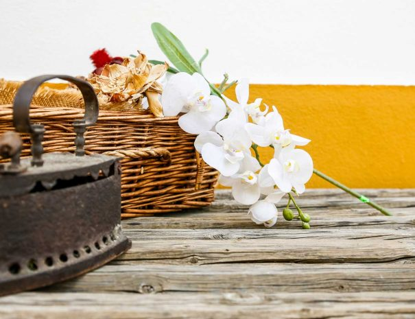 casadomarco-flowers