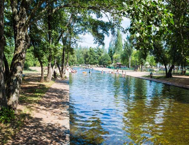 casadomarco-river