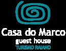 Casa do Marco