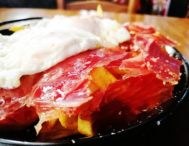 gastronomia_raiana