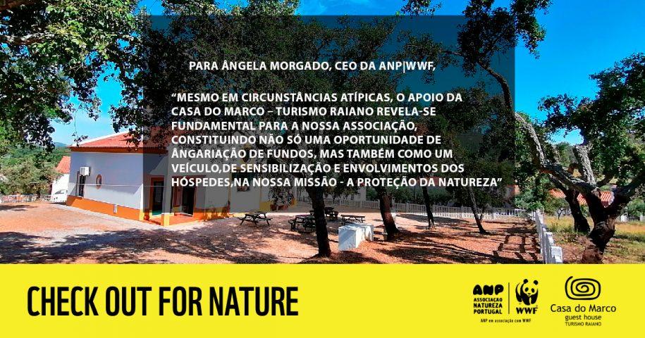 ANP WWF