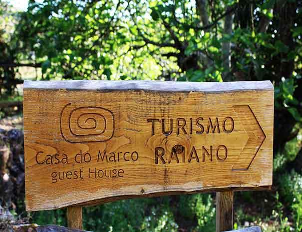 casa_do_marco