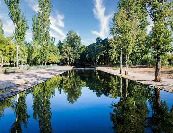 piscina_natural_gevora
